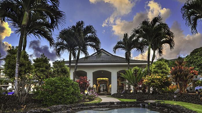 All the essential info on Kauai timeshares featured here on top Hawaii travel blog, Hawaii Travel with Kids: The Point at Poipu, Poipu, Kauai--A Kauai timeshare