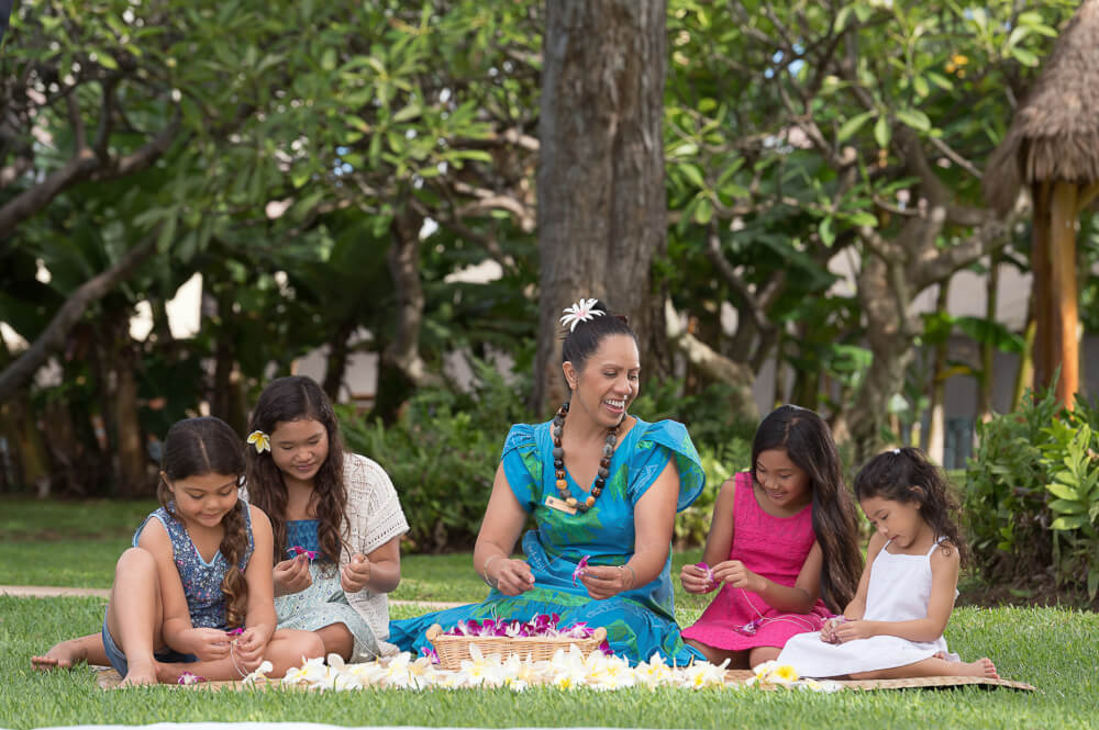Best Maui Resorts for Families: Where to Stay on Maui with Kids featured by top Hawaii blog, Hawaii Travel with Kids.