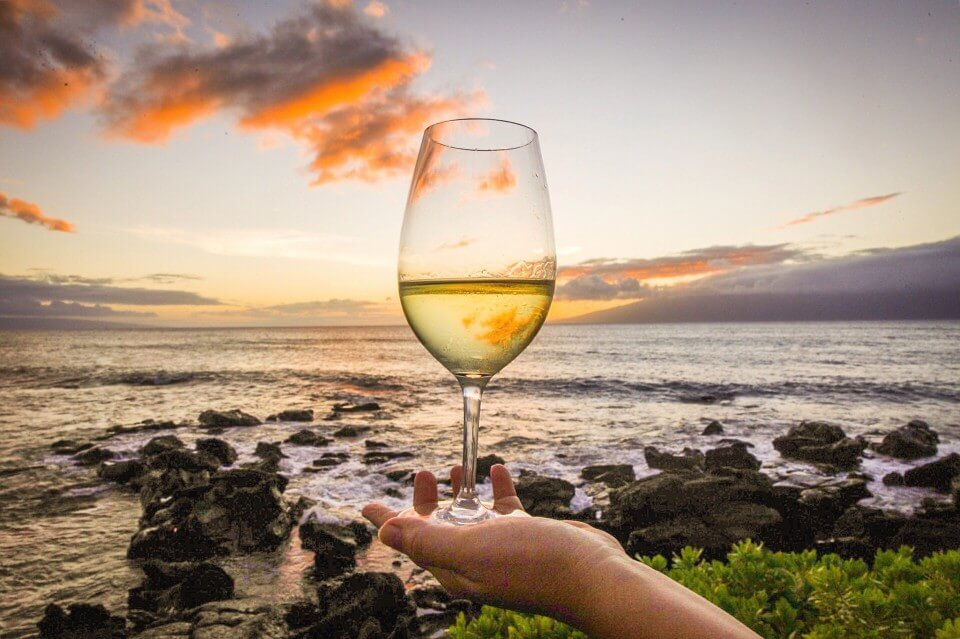 A Guide to the Best Hawaii Wineries featured by top Hawaii blog, Hawaii Travel with Kids.