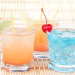 40 Hawaiian Cocktails To Try At Home featured by top Hawaii blog, Hawaii Travel with Kids.