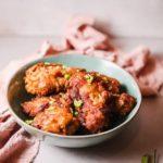 Hawaiian Mochiko Chicken Recipe featured by top Hawaii blog, Hawaii Travel with Kids.
