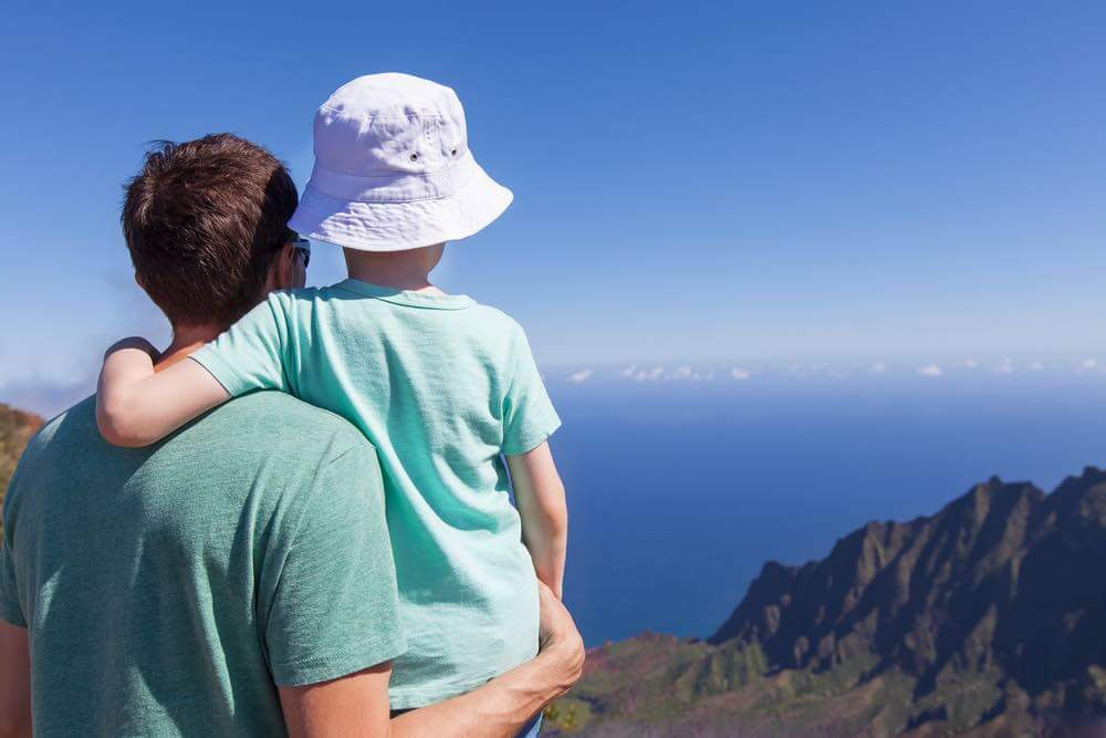 101 Best Things To Do On Kauai With Kids Hawaii Travel With Kids