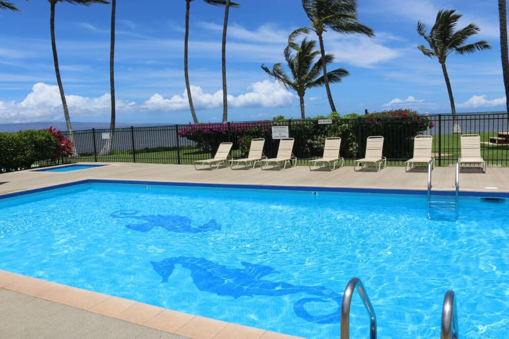 Hawaii on a Budget: 9 Cheap Places to Stay on Molokai featured by top Hawaii travel blog, Hawaii Travel with Kids: Hale Kupa Aina | https://hawaiitravelwithkids.com/wp-content/uploads/2020/08/a4a7dd29-b777-486c-8fb2-78a750d16c5f.jpg
