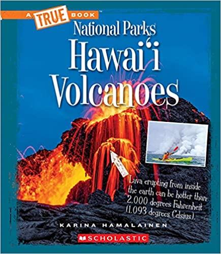 https://hawaiitravelwithkids.com/wp-content/uploads/2020/09/51ITPBSTp7L._SX433_BO1204203200.jpg