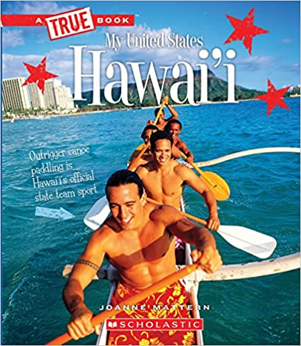 https://hawaiitravelwithkids.com/wp-content/uploads/2020/09/6106JuT43L._SX433_BO1204203200.jpg