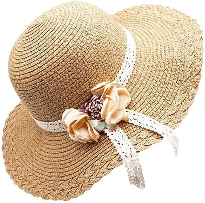 Top 10 Best Kids Sun Hats for Hawaii featured by top Hawaii blogger, Hawaii Travel with Kids: https://hawaiitravelwithkids.com/wp-content/uploads/2020/09/812BceapCVL._AC_UX679.jpg