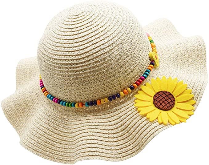 Top 10 Best Kids Sun Hats for Hawaii featured by top Hawaii blogger, Hawaii Travel with Kids: https://hawaiitravelwithkids.com/wp-content/uploads/2020/09/81Jq2BAvp-uL._AC_UX679.jpg