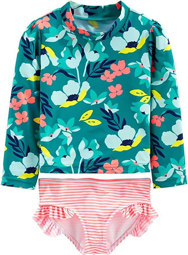 Top 10 Best Kids Rash Guard for Hawaii featured by top Hawaii blogger, Hawaii Travel with Kids: https://hawaiitravelwithkids.com/wp-content/uploads/2020/09/81aQUNXBkKL._AC_UY879.jpg