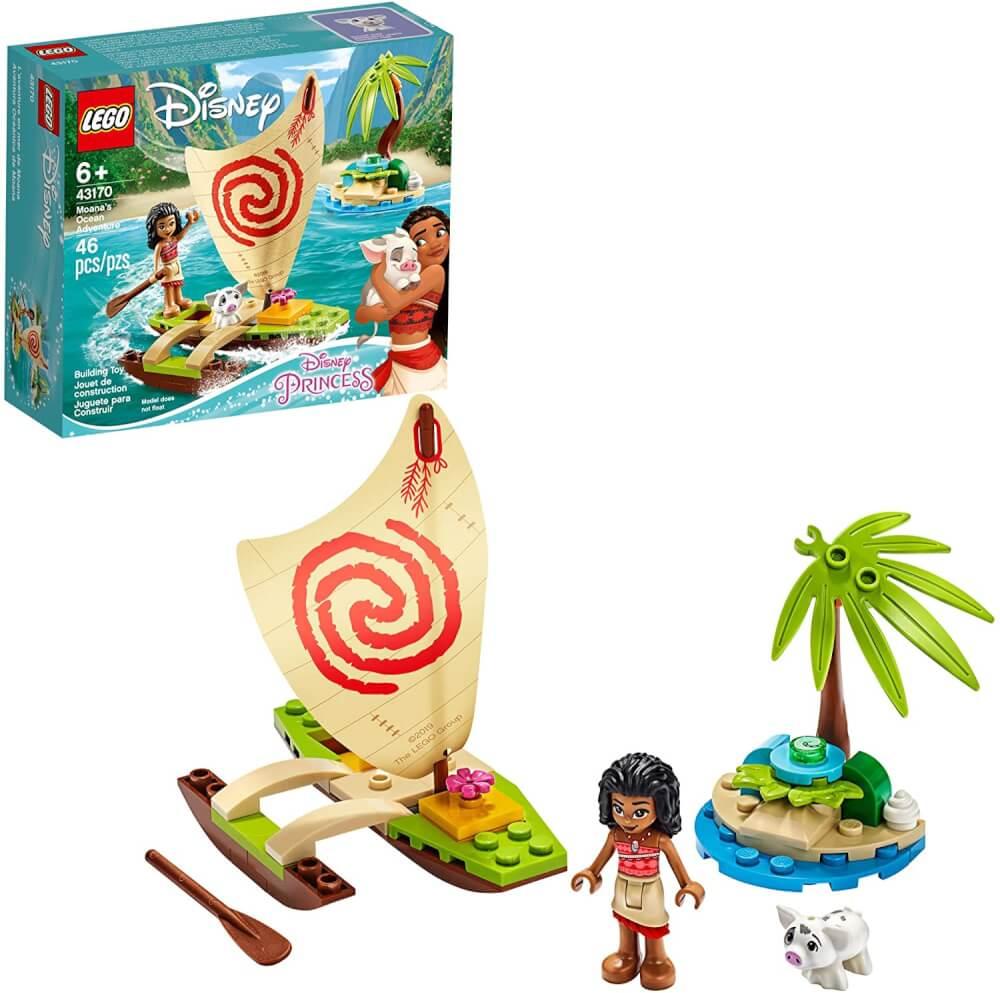 Hawaiian toys and Hawaiian gifts for kids by top Hawaii blogger Hawaii Travel with Kids