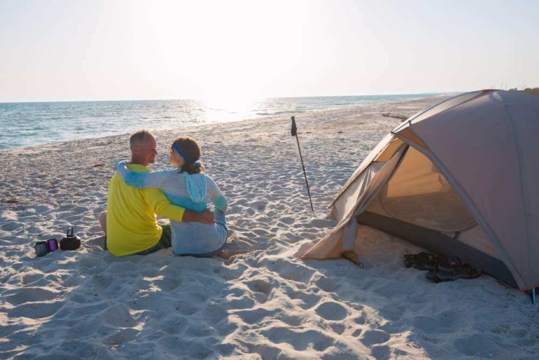 Ultimate Guide to Camping on Maui with Kids | Hawaii ...