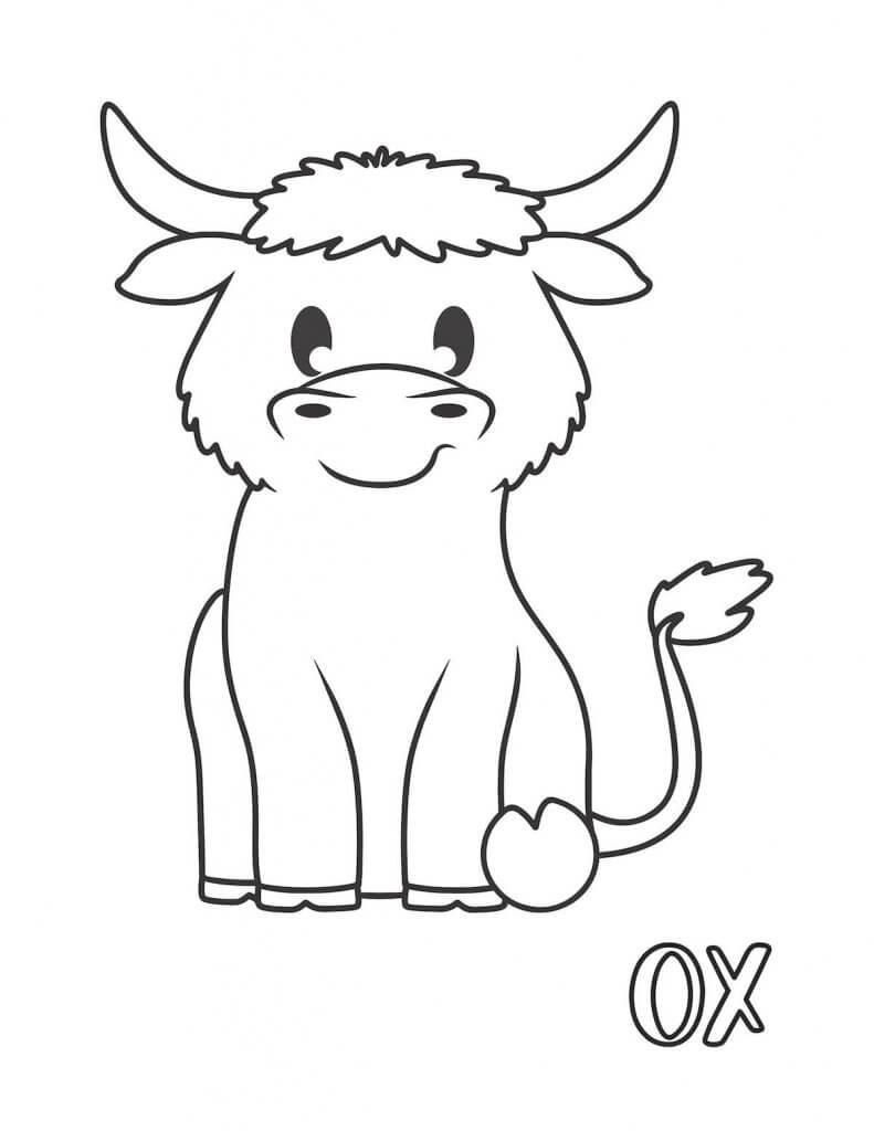 Chinese New Year Printable coloring sheetss.