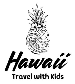 Hawaii Travel with Kids